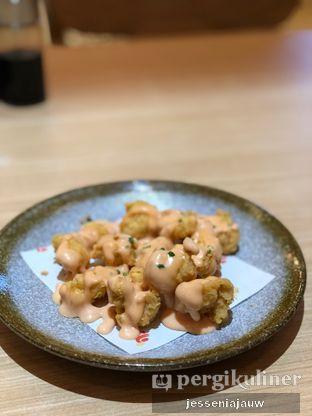 Foto 7 - Makanan di Fuku Japanese Kitchen & Cafe oleh Jessenia Jauw