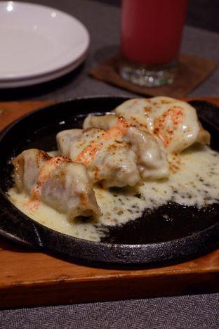 Foto 7 - Makanan di Zenbu oleh yudistira ishak abrar