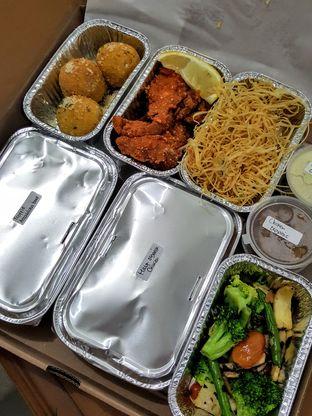 Foto 9 - Makanan di AW Kitchen oleh Stallone Tjia (@Stallonation)