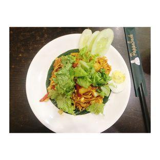 Foto 1 - Makanan di PappaJack Asian Cuisine oleh Dina Ambrukst
