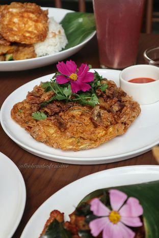 Foto 6 - Makanan di Noble by Zab Thai oleh thehandsofcuisine