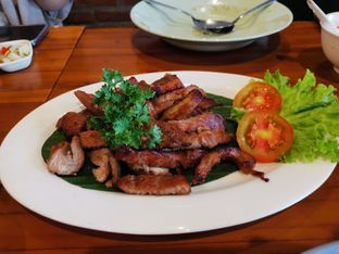 Foto 6 - Makanan(sanitize(image.caption)) di Wasana Thai Gourmet oleh Angela Debrina