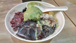 Foto review Fat Bubble oleh Indra Hadian Tjua 1