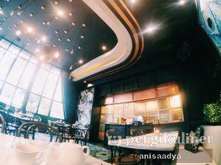 Foto 8 - Interior di Bottega Ristorante oleh Anisa Adya