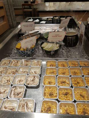 Foto 9 - Makanan di Shaburi & Kintan Buffet oleh YSfoodspottings
