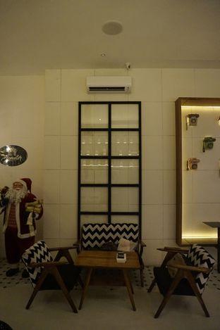 Foto 29 - Interior di Demeter oleh yudistira ishak abrar