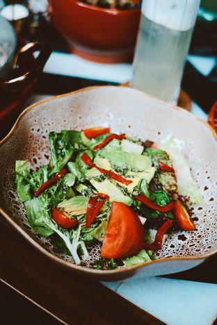 Foto 9 - Makanan di Caspar oleh Margaretha Helena #Marufnbstory