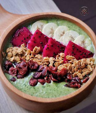 Foto review Muju Avenue oleh The foodshunter 2