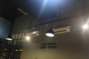 Foto 26 - Interior di Mokka Coffee Cabana oleh Levina JV (IG : @levina_eat & @levinajv)