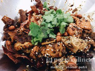 Foto 1 - Makanan di Mala King oleh Melody Utomo Putri