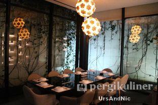 Foto 13 - Interior di Shaboonine Restaurant oleh UrsAndNic