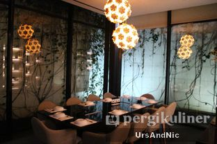 Foto review Shaboonine Restaurant oleh UrsAndNic  13