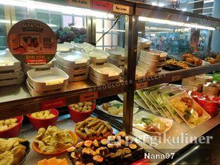 Foto 9 - Makanan di Raa Cha oleh Nana (IG: @foodlover_gallery)
