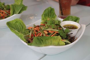 Foto 7 - Makanan di Living with LOF Plants & Kitchen oleh Prido ZH