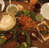 Foto di Dapur Cilamaya
