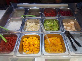 Foto 2 - Makanan di Sour Sally oleh Chris Chan