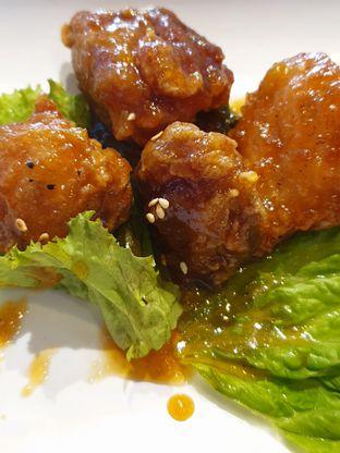 Foto 1 - Makanan di Korbeq oleh DM  Life