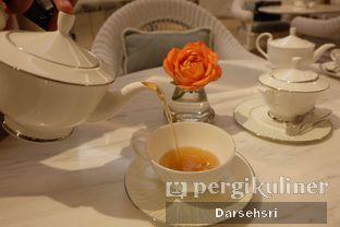 Foto 5 - Makanan di Peacock Lounge - Fairmont Jakarta oleh Darsehsri Handayani