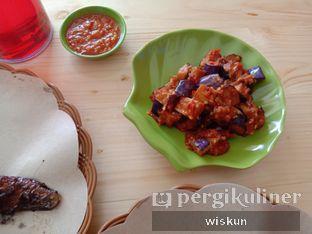 Foto review Depot Liwet Bu Risma oleh D G 1