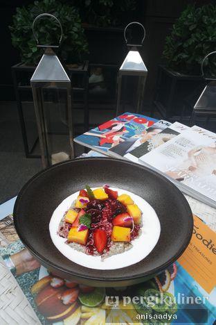 Foto 7 - Makanan di Cassis oleh Anisa Adya