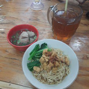 Foto review Bakso Idola Kita oleh Pria Lemak Jenuh 1