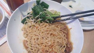 Foto 6 - Makanan di Sari Laut Jala Jala oleh Review Dika & Opik (@go2dika)