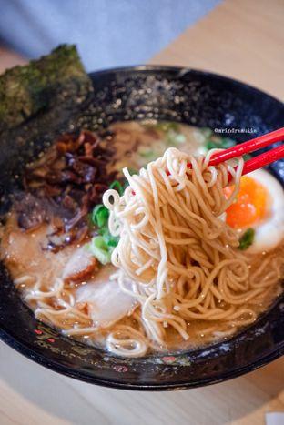 Foto 6 - Makanan di Tsurukamedou oleh Indra Mulia