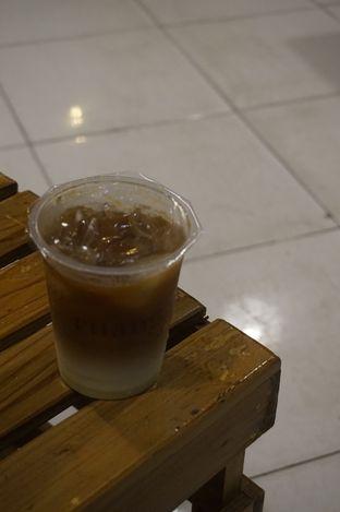Foto 14 - Makanan di Ruang Eatery & Coffee oleh yudistira ishak abrar