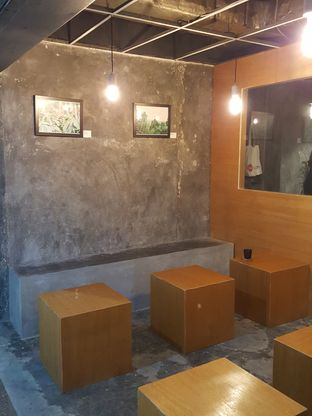 Foto 3 - Interior di Tadasih oleh Stallone Tjia (@Stallonation)