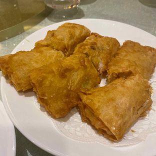 Foto 7 - Makanan di Sun City Restaurant - Sun City Hotel oleh Levina JV (IG : @levina_eat & @levinajv)