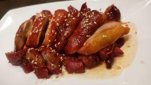 Foto 1 - Makanan di The Duck King oleh @egabrielapriska
