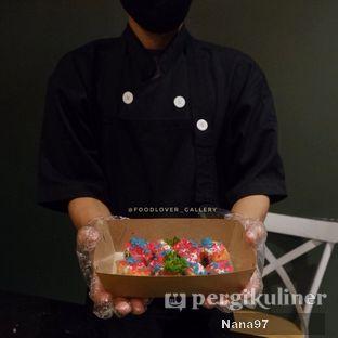 Foto 10 - Makanan di Chillout oleh Nana (IG: @foodlover_gallery)