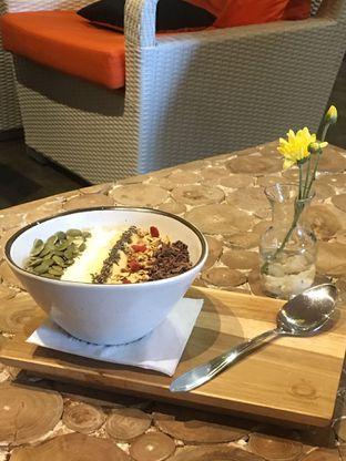 Foto 2 - Makanan di Berrywell oleh Prido ZH