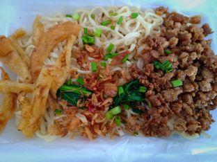 Foto - Makanan di Ayam Cabe MM oleh cooking mania
