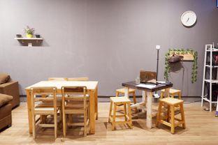 Foto 19 - Makanan di Uncle Jo Coffee Shop oleh yudistira ishak abrar