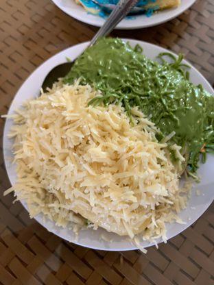 Foto 1 - Makanan di Warung Kulega oleh Tepok perut