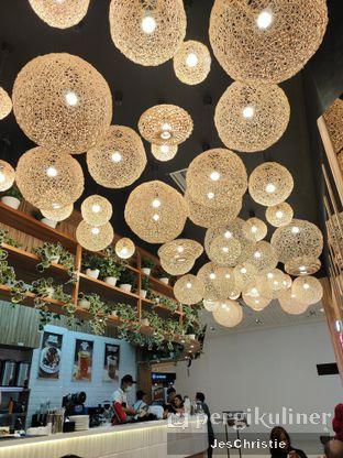 Foto 5 - Interior di Belle Epoque oleh JC Wen