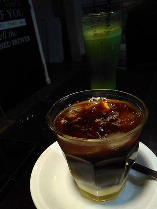 Foto - Makanan di Wisang Kopi oleh Wewe Coco