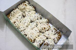 Foto 2 - Makanan di Bananugget oleh Tissa Kemala