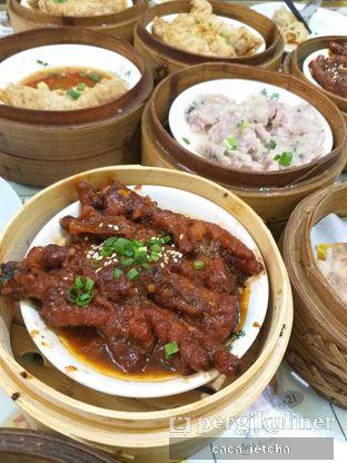 Foto 6 - Makanan di Wing Heng oleh Marisa @marisa_stephanie