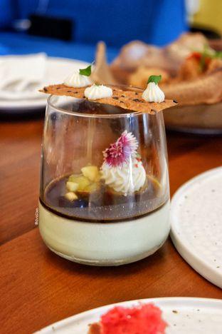 Foto 4 - Makanan(Pannacota Es Dawet) di Ala Ritus oleh David Sugiarto
