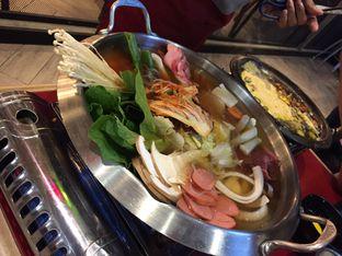 Foto 5 - Makanan di Ojju oleh Yohanacandra (@kulinerkapandiet)