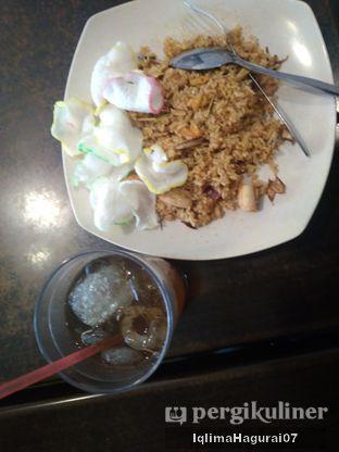 Foto 2 - Makanan di Kedai Hemat oleh IqlimaHagurai07