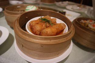 Foto 7 - Makanan di Sun City Restaurant - Sun City Hotel oleh Janice Agatha