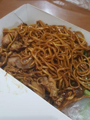 Foto 7 - Makanan di Bakmi Salemba 43 oleh Stallone Tjia (@Stallonation)