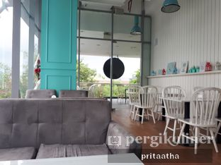Foto 6 - Interior di Butter & Bean oleh Prita Hayuning Dias