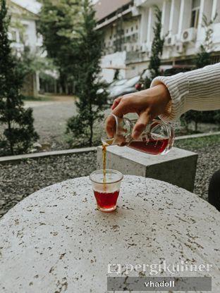 Foto 1 - Makanan di Kyomi oleh Syifa