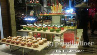 Foto 1 - Makanan di Sana Sini Restaurant - Hotel Pullman Thamrin oleh Ria Tumimomor