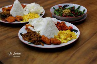 Foto 1 - Makanan di Si Mbok oleh Ana Farkhana