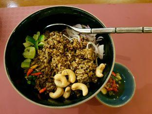 Foto 1 - Makanan di Chandara oleh ig: andriselly